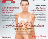 Inside the Latest A2 Magazine Issue 22 – Winter 2017