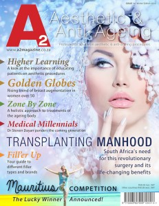 Issue 14 - Jun 2015 (Winter)