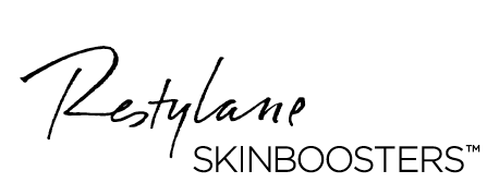 Image result for restylane skinboosters hd