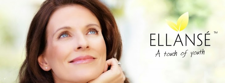 Review by A2 Magazine: Ellanse Facial Fillers