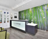 Clinic Profile: Lasersense in Fourways, Johannesburg