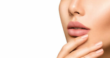 Lip Fillers – the fine line between good and bad as told by a Cosmetic  Plastic Surgeon
