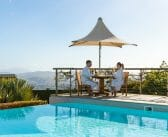 A Reawakening – Unveiling A New Chapter At The Delaire Graff Spa