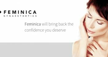 Clinic Profile: Feminica Gynaesthetics in Morningside, Johannesburg