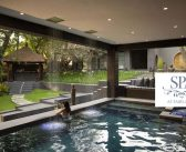 Introducing the Latest Gem in Johannesburg… The Spa at Fairlawns Boutique Hotel