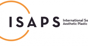 ISAPS Congress 2019 in South Africa (International Society of Aesthetic Plastic Surgery)