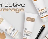 DermaFix Cosmeceutical Skin Care Corrective Coverage