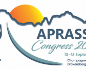 Trade Article: APRASSA Congress 2019 (The Association of Plastic, Reconstructive and Aesthetic Surgeons of Southern Africa)