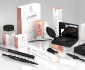 Julienne Brow Range – Life is Too Short for Bad Brows