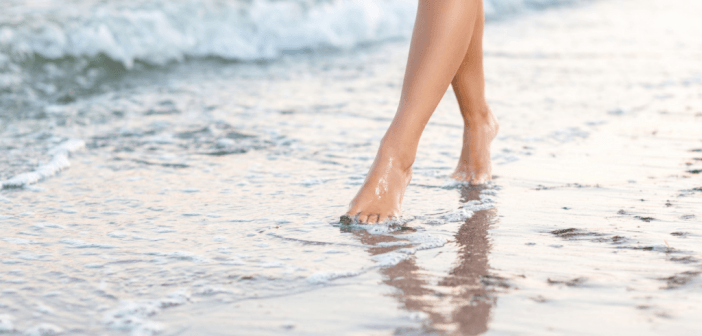 Treat Spider Veins at Aesthetica Skin Centre with Vascular Thermo Coagulation – Spider™