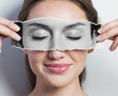 Bags and Dark Circles Underneath Your Eyes? Discover Medi-Sculpt Clinic with Dr Anushka Reddy
