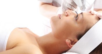 Essel Products: Mesoskin – The Latest Virtual Mesotherapy Solution