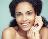Anti-Wrinkle Injections Explained… by Dr Rory Dower