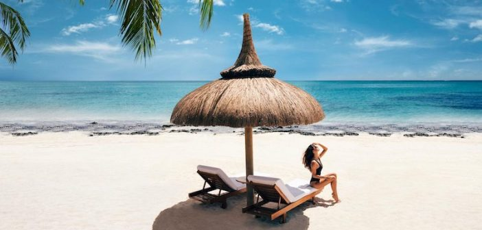 We Reveal Our Top 6 Facial Treatments at Luxury Resorts in Mauritius