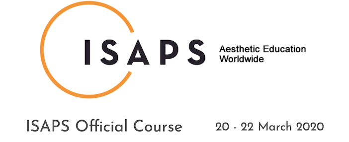 Trade Article: ISAPS Congress 2020 in South Africa (International Society of Aesthetic Plastic Surgery)