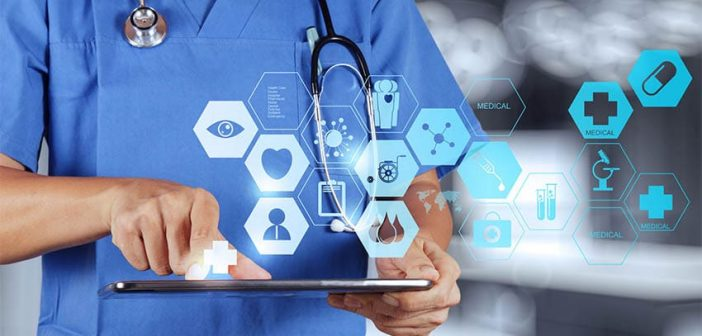 Covid-19: Tips for Using Telemedicine for Healthcare Solutions